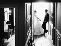 Wonkyu Difference, Wonkyu studio, Korea pre wedding studio, Korean pre wedding…