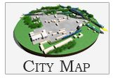 Gift city Gujarat latest news had been missing during the past few years. The turnaround in sentiment actually began with the election of the NDA Government via a clear mandate in May 2014
