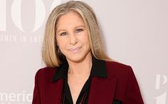 Barbra Streisand returns to the stage later this year with brand new tour dates and a new album, Encore: Movie Partners Sing Broadway, her longtime manager Marty Erlichman announced Monday. The run will begin Aug. 2 in Los Angeles and continue through the end of the month, finishing in Toronto after making two stops in Streisand's hometown Brooklyn.