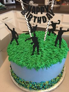 Click Photo and Take it for Free! - Free Fortnite Outfits / V-Bucks / Skins and more! ~ Fortnite Game : Click Photo and Take it for Free! - Free Fortnite Outfits / V-Bucks / Skins and more! 9th Birthday Parties, 12th Birthday, Boy Birthday, Birthday Cakes, Birthday Ideas, Diy Cake, Cakes For Boys, Party Cakes, Amazing Cakes
