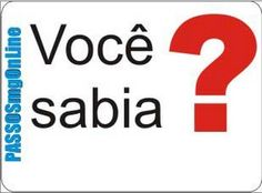 http://www.passosmgonline.com/index.php/2014-01-22-23-08-21/voce-sabia/1621-hoje-e-domingo-07-de-maiol-de-2014