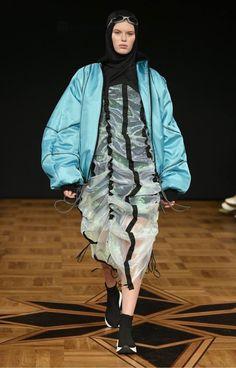 98afd7ee0844 Наркотическая Мода, Школьная Мода, Подиумная Мода, Мужская Мода, Мода  Дисплеи, Тенденции, Модные Эскизы, Взлетно Посадочная Полоса, Сентябрь,  Модные Стили
