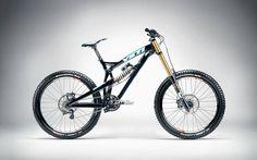 Demoed a Yeti ASR 5 last week - an amazing bike. Mountain Biking, Best Mountain Bikes, Mountain Bicycle, Yeti 575, Bmx, Yeti Cycles, Bicycling Magazine, Full Suspension Mountain Bike, Bicycle Brands