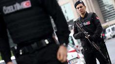 Paralia News- (Breaking News): Δύο βομβιστές αυτοκτονίας σκόρπισαν τον τρόμο στην...