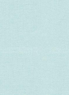 涼しげな粗い布のフリーテクスチャ背景素材 商用可、元サイトにてDL可。 ロールスクリーンカーテン生地に使用。