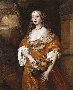 Jane Needham