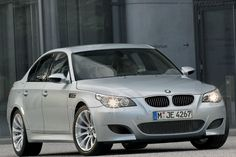 The newly released BMW is just the most recent in a long line of great cars. The is one of the most storied nameplates in the Bmw M5 E60, Bmw Alpina, Street Tracker, Triumph Bonneville, Honda Cb, Bmw Design, Bmw 5 Series, Sports Sedan, Porsche Panamera