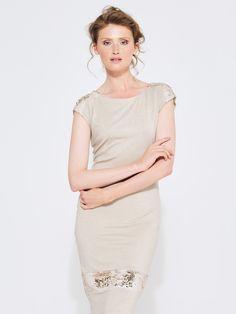 L2017 https://simple-cp.com/odziez/sukienki/osd19019-d1751-00074