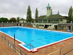 2nd Class Baths Bermondsey Grange Road Swim Pinterest Photos Apps And Roads