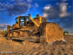 Caterpillar Bulldozer Wallpaper Caterpillar