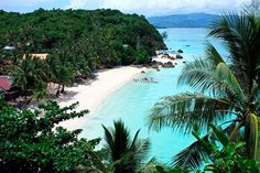 10 dream destination wedding locations