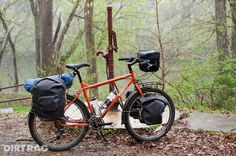 Review: Surly Troll | Dirt Rag