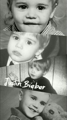 Cutie  #JustinBieber