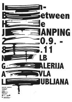 Golden Bee Global Biennale of Graphic Design