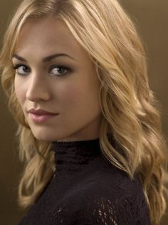 Sarah Walker, I can't believe this is the last season :/