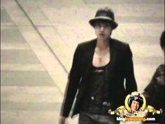 HYUNJOONG visited Kyujong's Koong musical 2011.10.9 / TIME 2:43 - 13K views at 9OCT2015 / POSTED 8OCT2011
