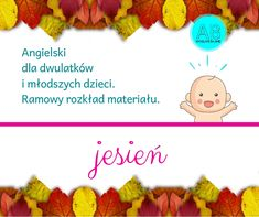 Najlepsze Obrazy Na Tablicy English For Toddlers Angielski