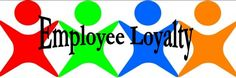 Employee Loyalty - My Best of Both WorldsMy Best of Both Worlds