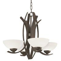 83 Best Lowes Ca Lighting Images Chandelier Shades Lamp Shades