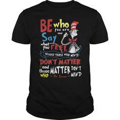 0641869a 14 Best Shirt Ideas images   Dr seuss shirts, Shirt ideas, Teacher t ...