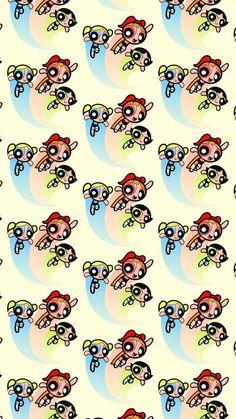 Wallpaper – Claudia L. Locked Wallpaper, Rose Wallpaper, Cute Wallpaper Backgrounds, Trendy Wallpaper, Tumblr Wallpaper, Aesthetic Iphone Wallpaper, Girl Wallpaper, Cartoon Wallpaper, Disney Wallpaper