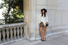 isabel marant shoes, leaopard, animal print