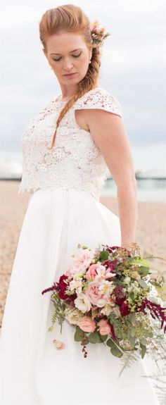 Designer Wedding Dresses Sussex   Bridal Shop Brighton   Mode Bridal    Mode Bridal is a luxury bridal boutique where style loving brides will find quality and impeccable service in everything we do. Whether you are looking for a stunning statement gown or something effortlessly beautiful, we are here to make you look and feel amazing on your wedding day. www.modebridal.co.uk