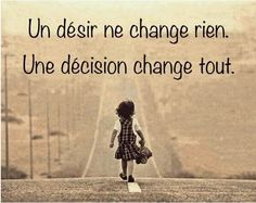 Un désir. - Arc en Si Elles Visitez votre boutique - Tableau de citations à . Positive Attitude, Positive Thoughts, Positive Quotes, Motivational Quotes, Inspirational Quotes, Quote Citation, French Quotes, Some Words, Positive Affirmations