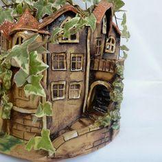 Výsledek obrázku pro keramika inspirace