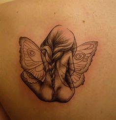 Dessin Tatouage Phoenix Tribal Phenix Tattoo Black