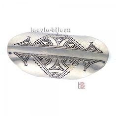 AmontouhotepIes Bijoux ethniques Bague longue doigtière© Laoula®