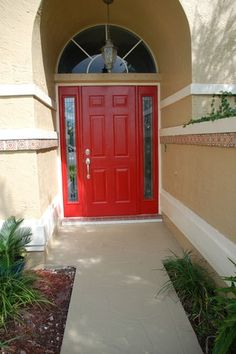 41 Best Front Door Images Doors Entry Doors Backyard Patio