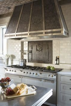 french french french looking kitchen