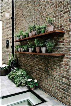 130 perfect small backyard & garden design ideas - page 41 » mixturie.com : 130 perfect small backyard & garden design ideas - page 41 » mixturie.com #perfect #small #backyard