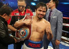 Watch Manny Pacquiao vs Chris Algieri Live Stream online HD TV PPV. Pacquiao vs Algieri Live Streaming Online HD TV Coverage your PC. Watch here Live Online>>> http://w.atch.me/GvBIhh