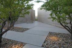 Amangiri (Utah/Big Water): See 321 Resort Reviews and 353 Photos - TripAdvisor