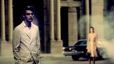 Films of Fashion - Bottega Veneta S/S13 for Vogue Italia