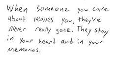 mhmm... forever