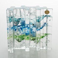 Design och inredning till ditt hem hittar du på Bukowskis auktion online eller shop online - Bukowskis Glass Design, Design Art, Alvar Aalto, Bukowski, New Pins, Modern Contemporary, Retro Vintage, Hem, Shower