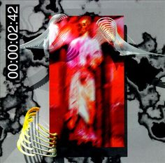 Front 242 - Off.