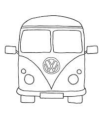 1365 best vw stuff images in 2019 hatchbacks vehicles vw bugs Custom VW Bus digital st s for card making recherche applique templates free templates printable free