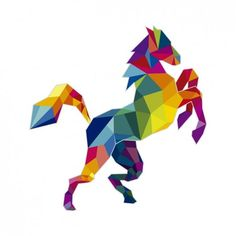 horses illustrations - Google'da Ara