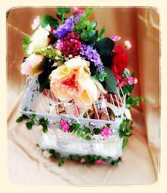 Bird cage rose arbor seserahan #hantaran #seserahan Contact :+62 812 32008600/+62 811 9200393