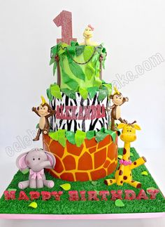 Mini Cooper Fondant Cakes Pinterest Fondant Cakes