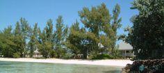Bonefish Cay, Caribbean, Bahamas