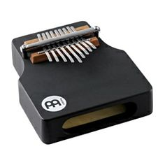 Meinl Wah-wah Kalimba Create great sounding wah-wah melodies with the Meinl Wah-wah Kalimbas! Solid construction, plated steel keys and an ergonomic shape makes these kalimbas dependable musical tools. The sound is pure joy, and a great addition to any percussion kit. http://www.compraeneeuu.com/