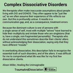 dissociative identity disorder dsm 5 pdf