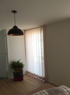 Wavevorhang Decor, Light, Furniture, Lighting, Ceiling, Pendant Light, Home Decor, Mirror, Ceiling Lights