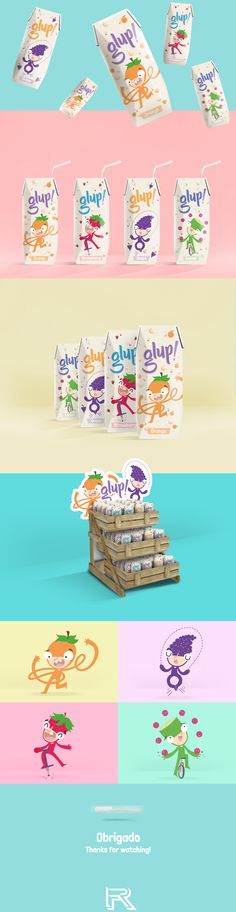 """EN 