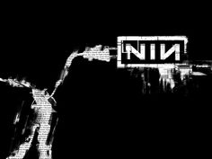 Nine Inch Nails - running obsession for many years. The music never gets old, it just appeals to you in different ways as you change.